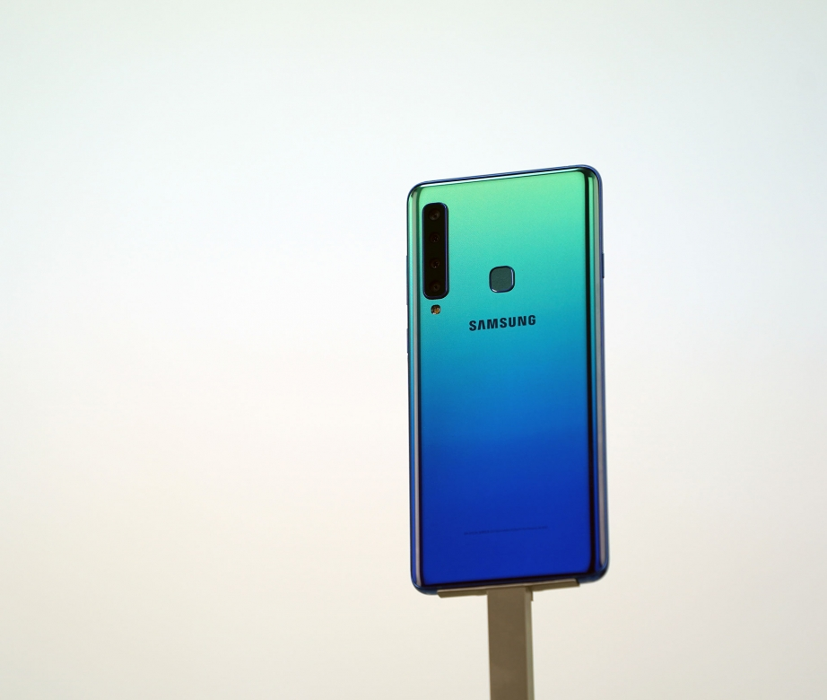 samsung-galaxy-a9-2018-unboxing-pic4.jpg