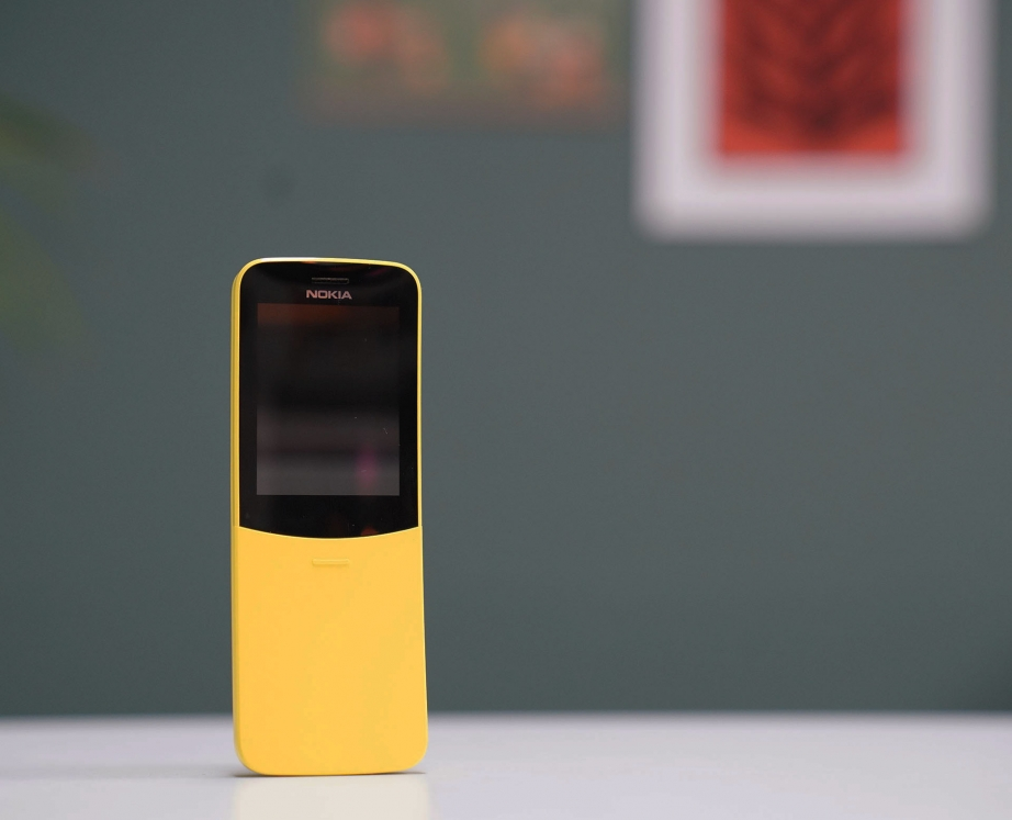 nokia-8110-4g-unboxing-pic4.jpg