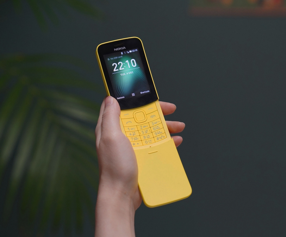nokia-8110-4g-unboxing-pic6.jpg