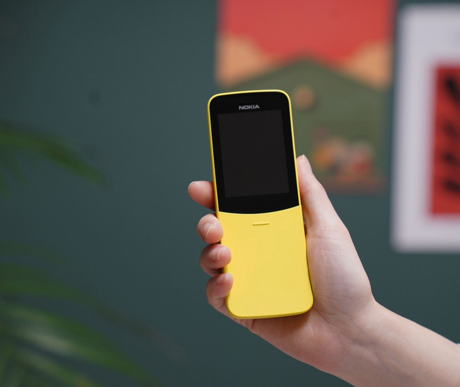 nokia-8110-4g-unboxing-pic7.jpg