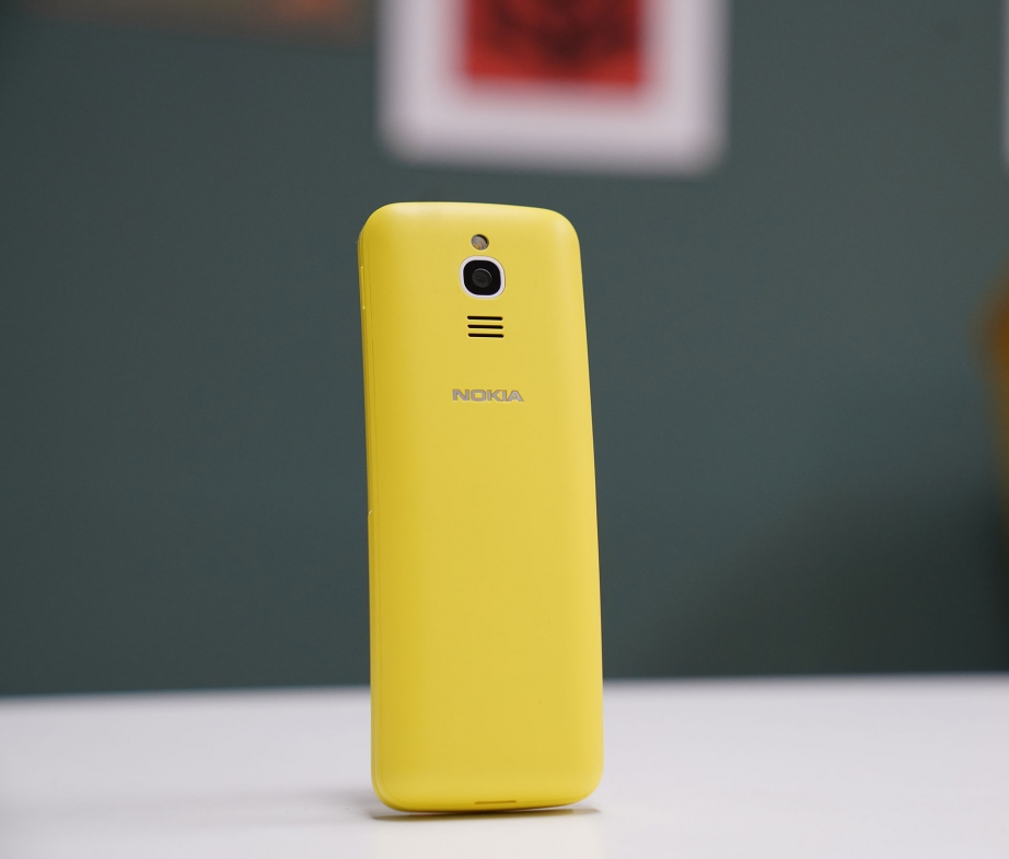 nokia-8110-4g-unboxing-pic5.jpg