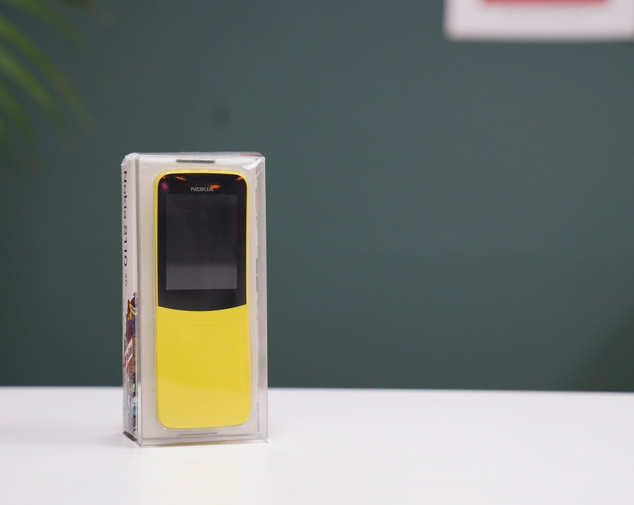 nokia-8110-4g-unboxing-pic1.jpg