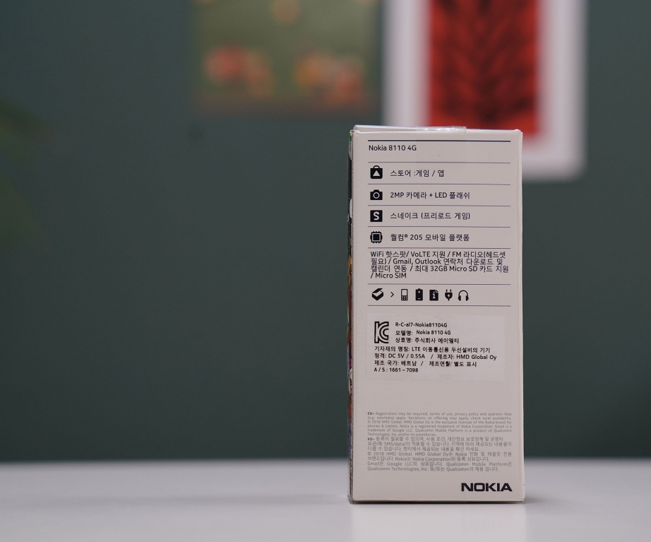 nokia-8110-4g-unboxing-pic2.jpg