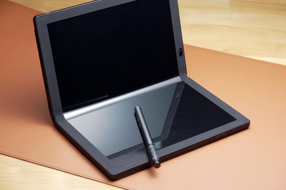 lenovo-thinkpad-x1-fold-review-pic19.jpg