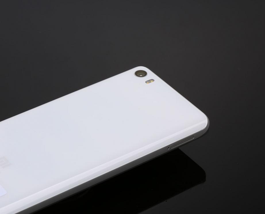xiaomi-mi5-unboxing-pic5.jpg