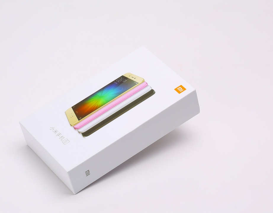 xiaomi-mi5-unboxing-pic1.jpg