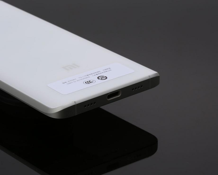 xiaomi-mi5-unboxing-pic6.jpg