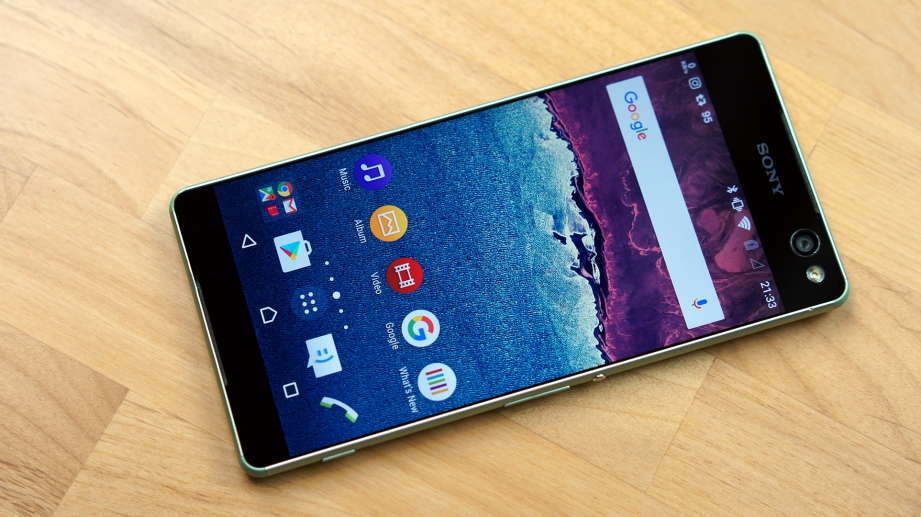 sony-xperia-c5-ultra-unboxing-pic6.jpg