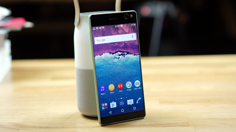 sony-xperia-c5-ultra-unboxing-pic8.jpg
