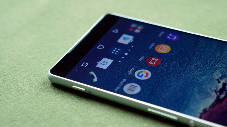 sony-xperia-c5-ultra-unboxing-pic2.jpg