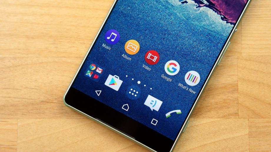 sony-xperia-c5-ultra-unboxing-pic7.jpg