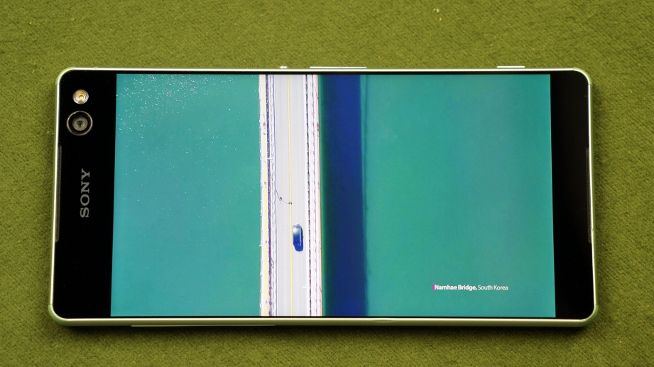sony-xperia-c5-ultra-unboxing-pic3.jpg