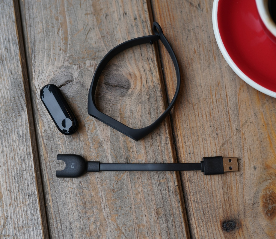xiaomi-mi-band-3-unboxing-pic3.jpg