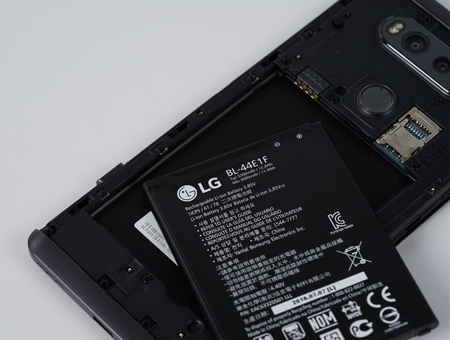 lg-v20-unboxing-pic15.jpg