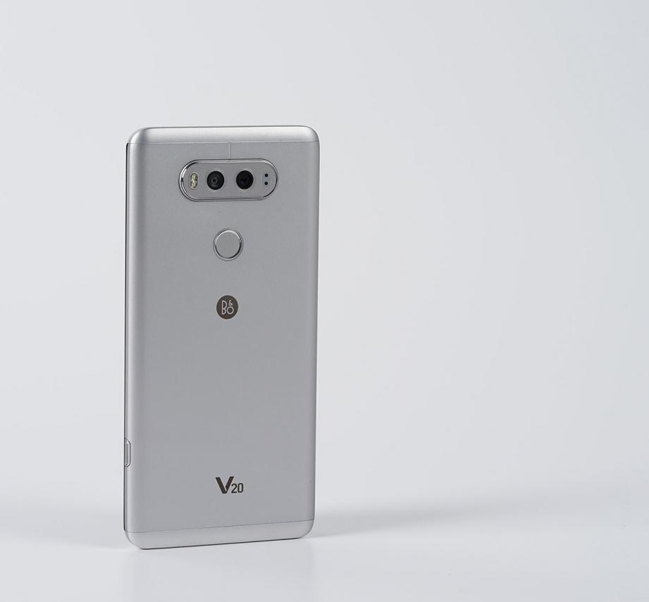 lg-v20-unboxing-pic13.jpg