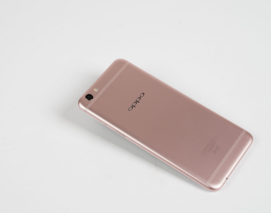 oppo-r9s-plus-unboxing-pic7.jpg
