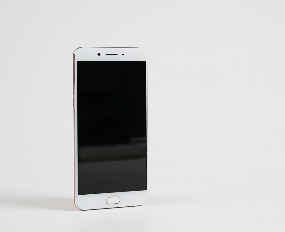 oppo-r9s-plus-unboxing-pic4.jpg