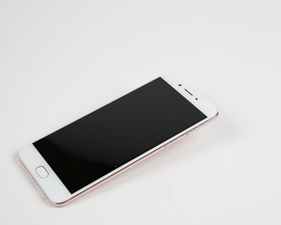 oppo-r9s-plus-unboxing-pic6.jpg