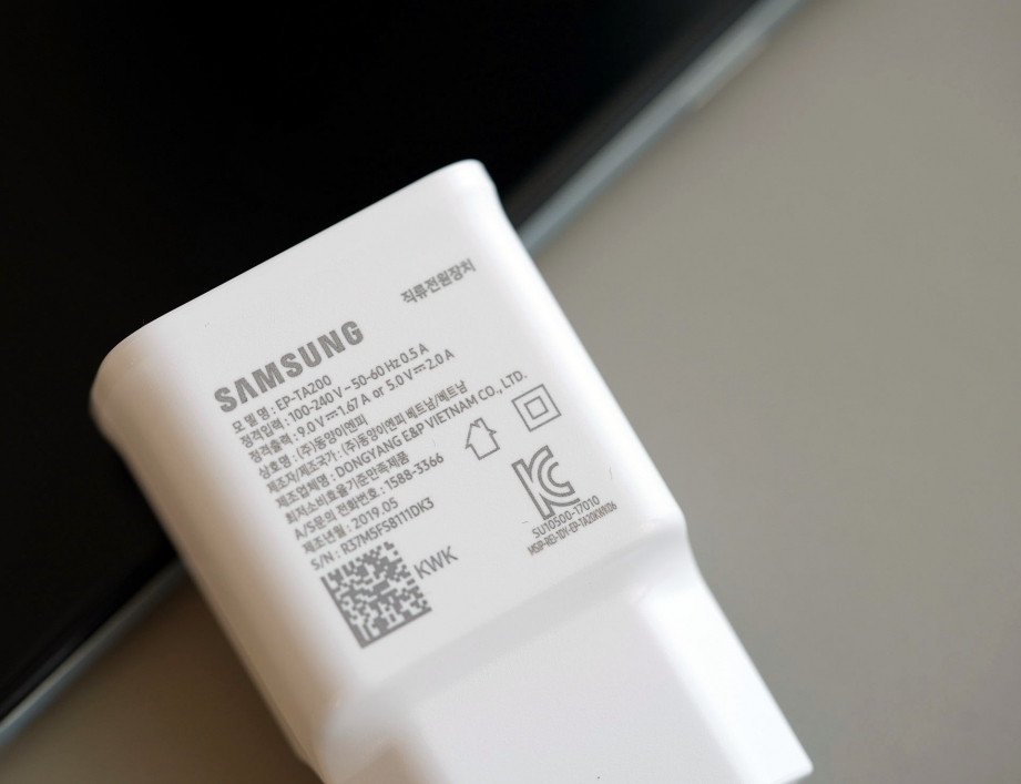 samsung-galaxy-a50-unboxing-pic5.jpg