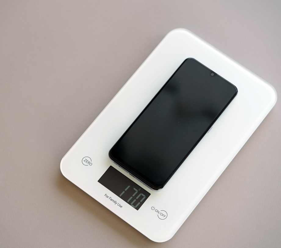samsung-galaxy-a50-unboxing-pic4.jpg