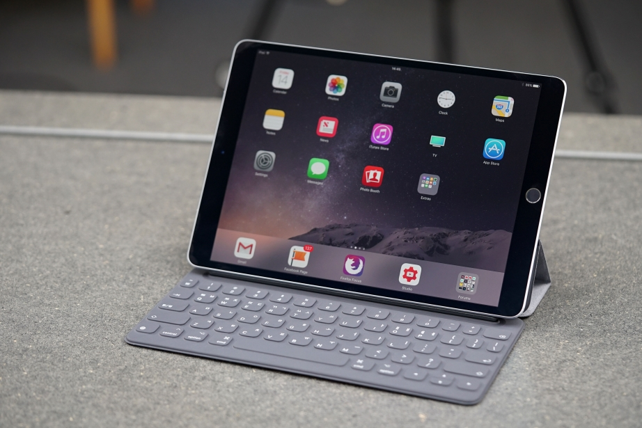 apple-smart-keyboard-for-ipad-pro-105-unboxing-pic7.jpg