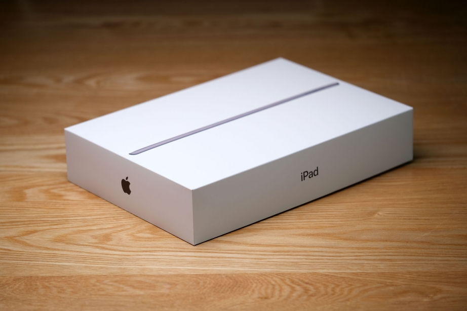 apple-ipad-gen8-unboxing-pic4.jpg