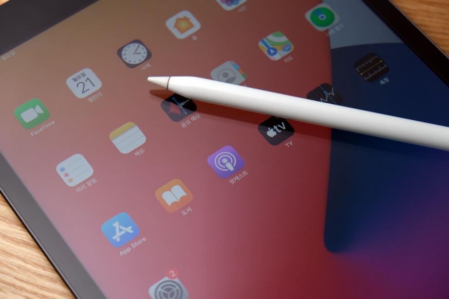apple-ipad-gen8-unboxing-pic5.jpg