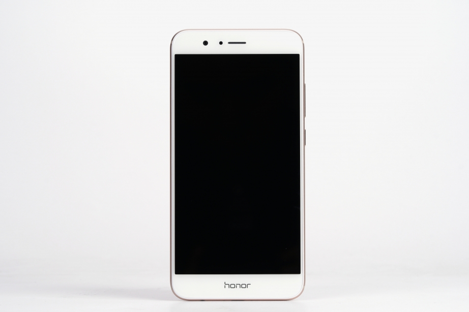 huawei-honor-8-pro-unboxing-pic7.jpg
