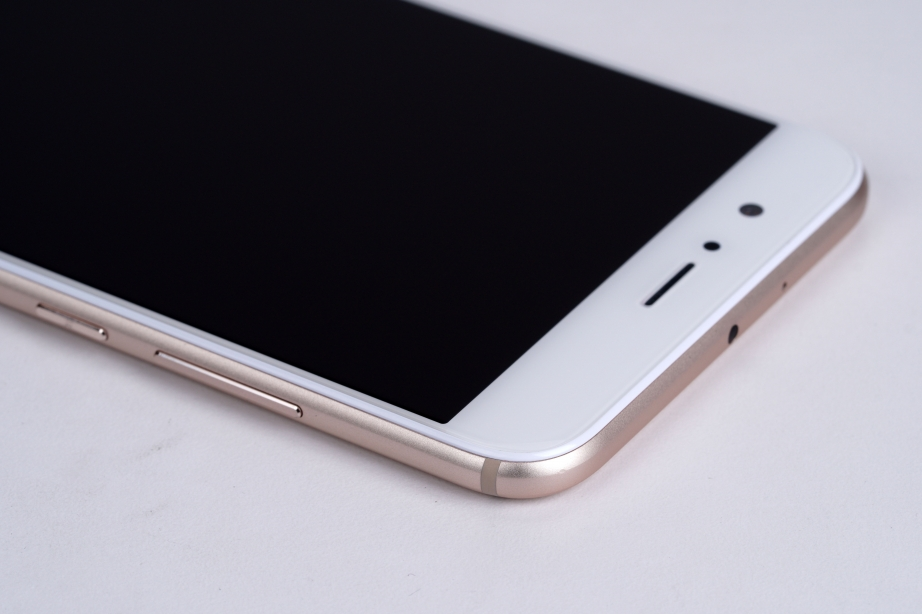 huawei-honor-8-pro-unboxing-pic12.jpg