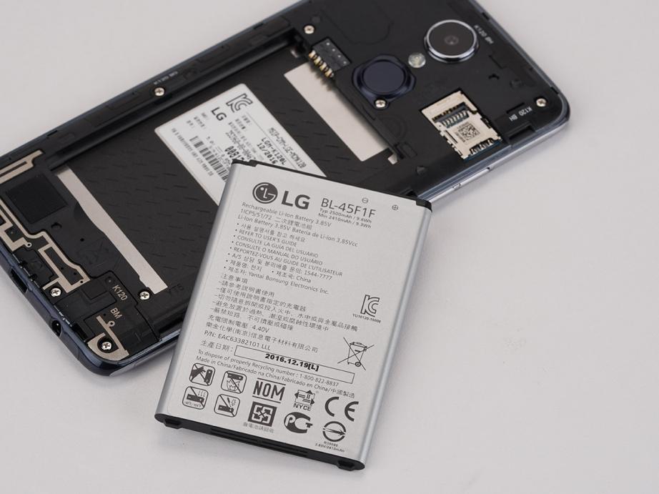 lg-x300-unboxing-pic8.jpg