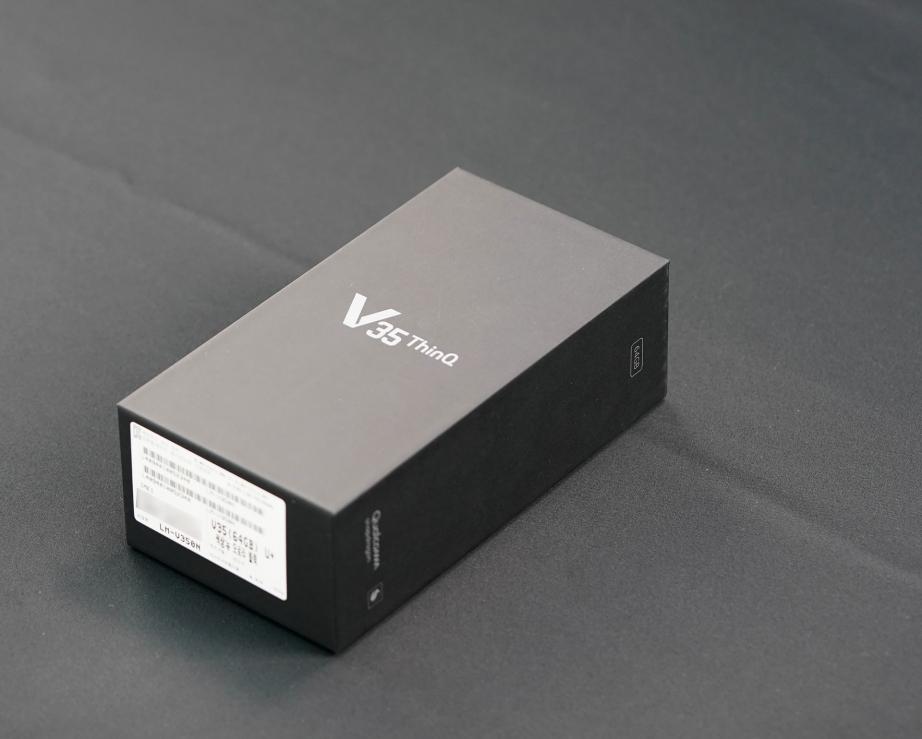 lg-v35-thinq-unboxing-pic7.jpg