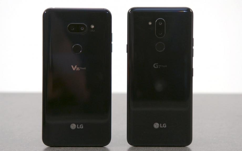 lg-v35-thinq-unboxing-pic6.jpg