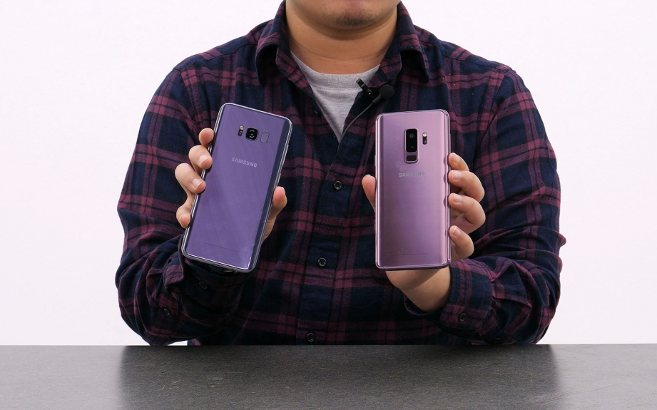 samsung-galaxy-s9-plus-unboxing-pic13.jpg