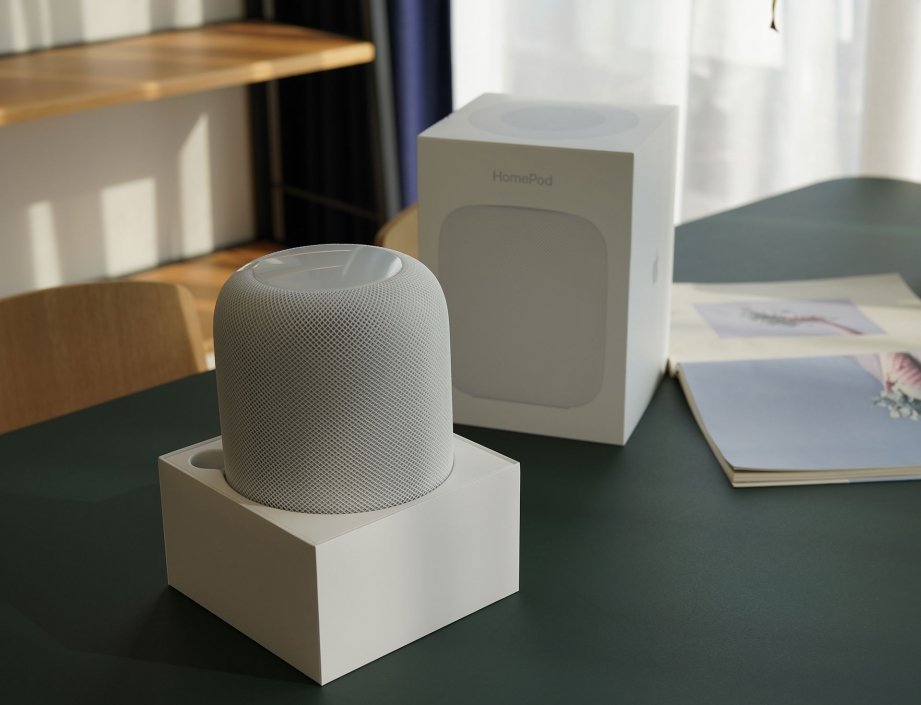 apple-homepod-unboxing-pic3.jpg