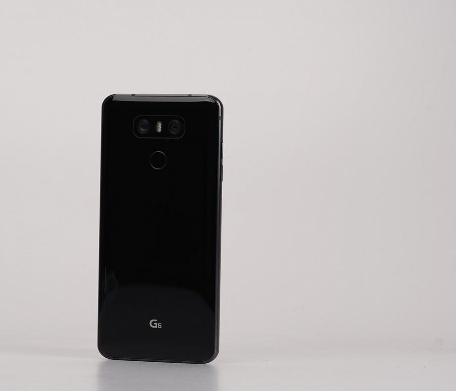 lg-g6-unboxing-pic4.jpg