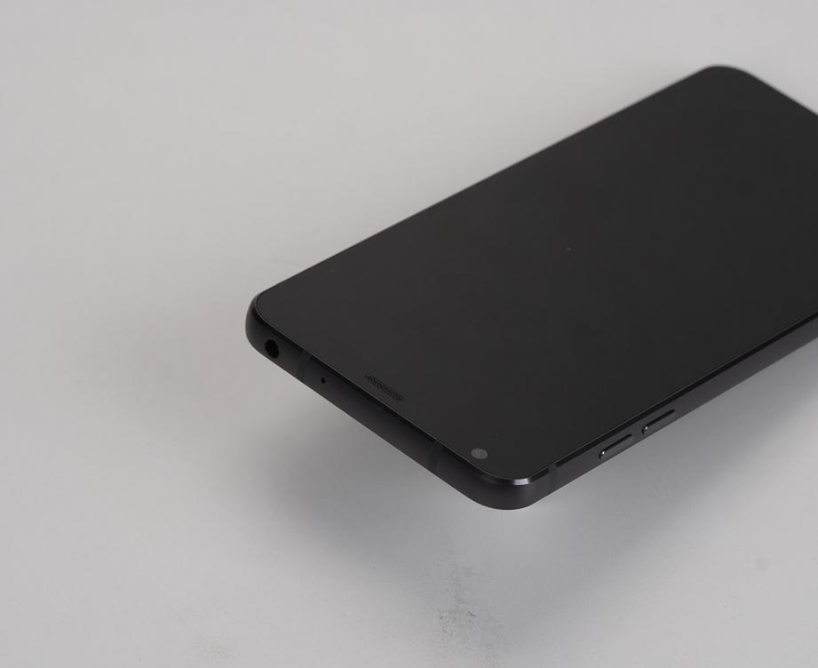 lg-g6-unboxing-pic8.jpg