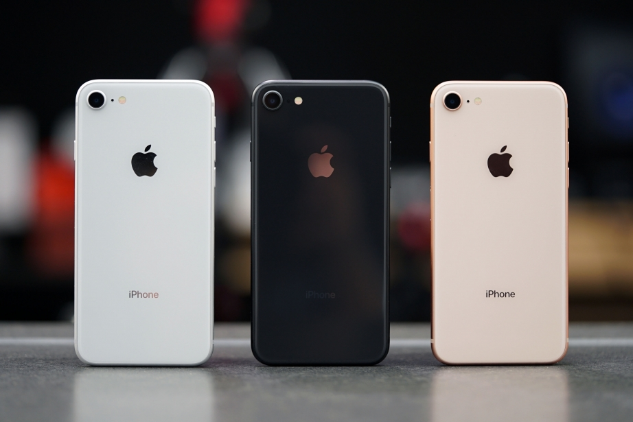 apple-iphone-8-unboxing-pic7.jpg