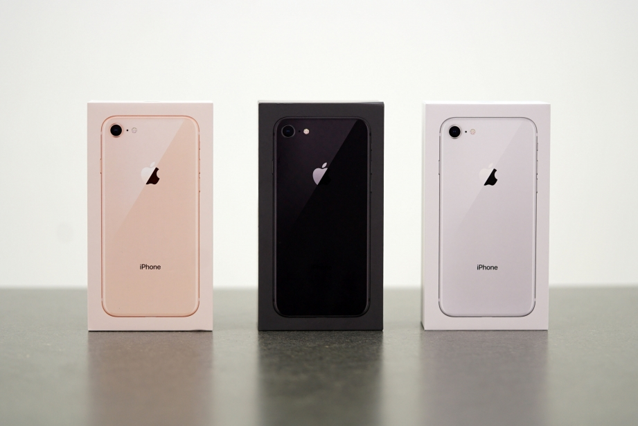 apple-iphone-8-unboxing-pic1.jpg