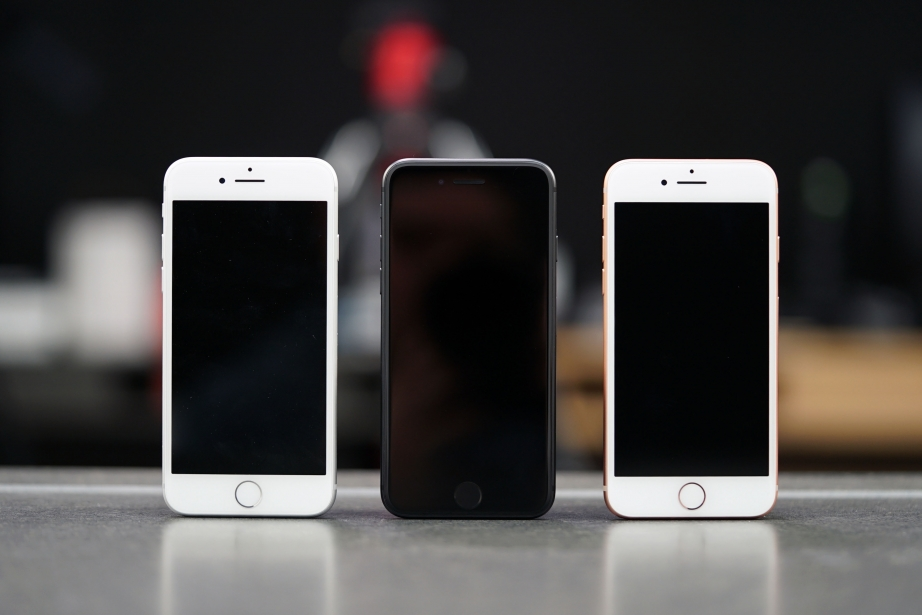 apple-iphone-8-unboxing-pic6.jpg
