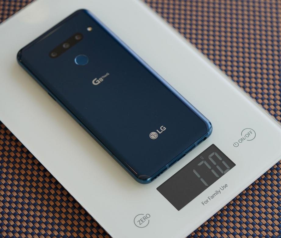 lg-g8-thinq-unboxing-pic5.jpg