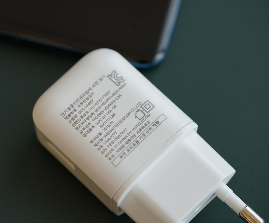 lg-g8-thinq-unboxing-pic6.jpg
