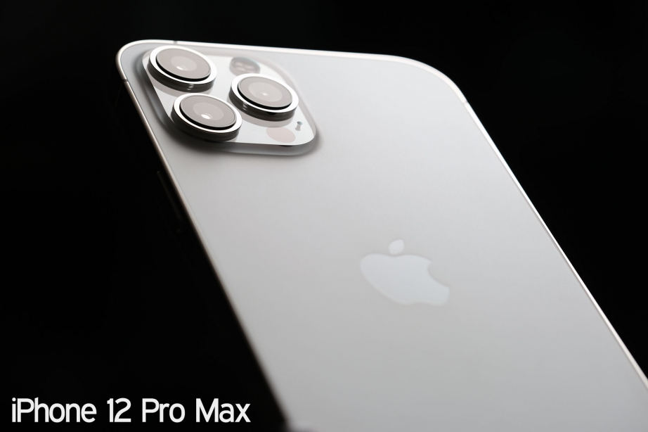 apple-iphone-12-mini-12-pro-max-unboxing-pic5.jpg