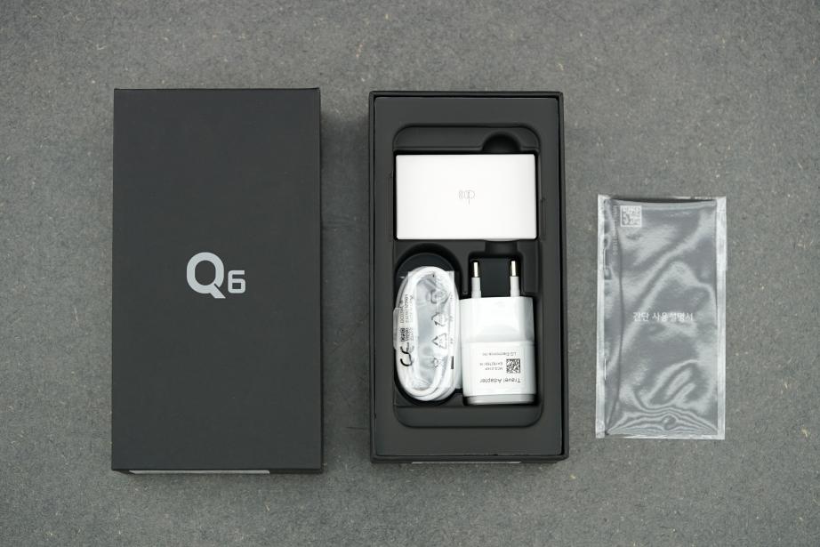 lg-q6-unboxing-pic3.jpg