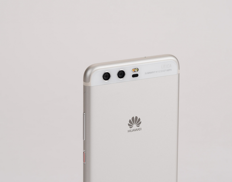 huawei-p10-unboxing-pic7.jpg
