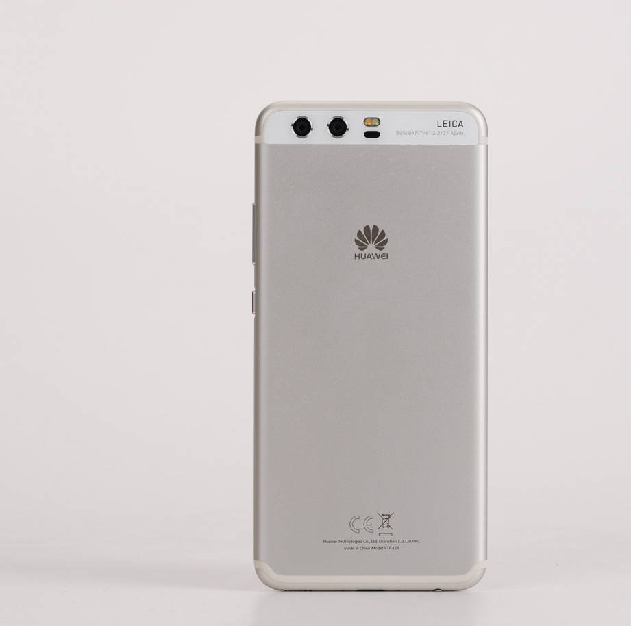 huawei-p10-unboxing-pic5.jpg