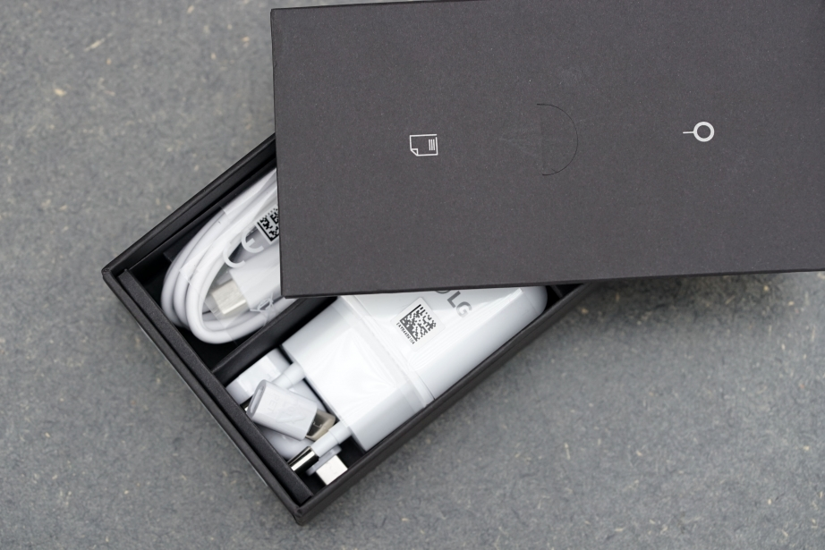 lg-g6-plus-unboxing-pic4.jpg