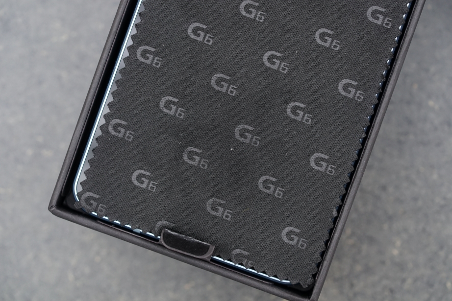 lg-g6-plus-unboxing-pic3.jpg
