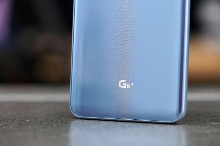 lg-g6-plus-unboxing-pic12.jpg