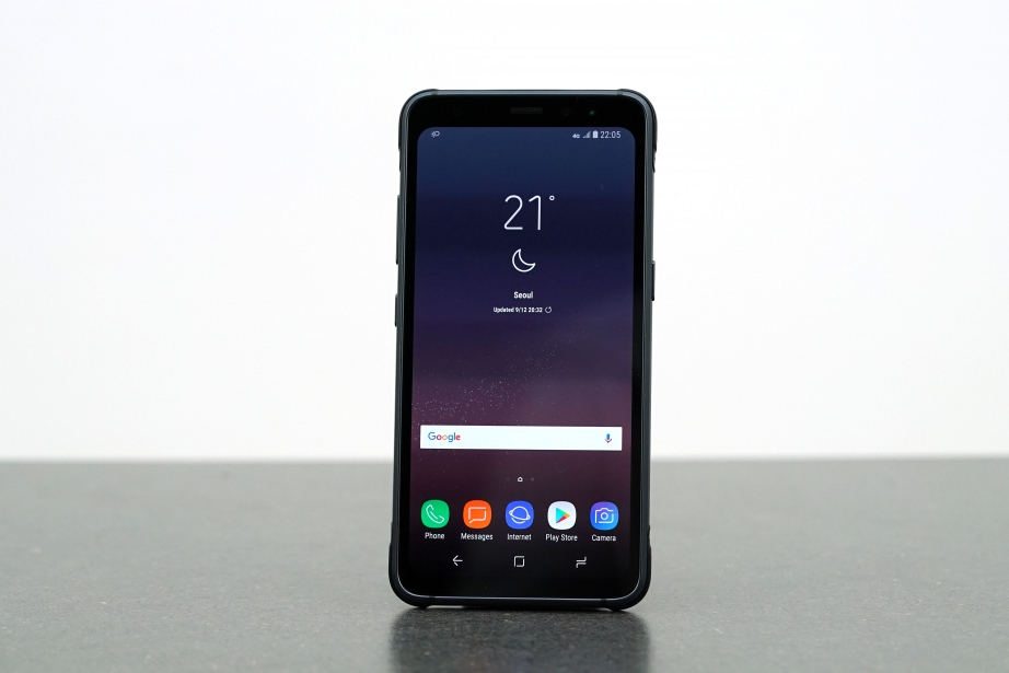 samsung-galaxy-s8-active-unboxing-pic4.jpg