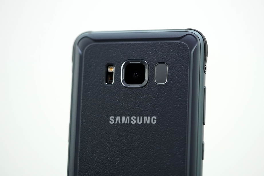samsung-galaxy-s8-active-unboxing-pic8.jpg